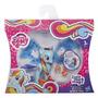 B0358 My Little Pony Figura Asinhas - Rainbow Dash