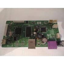 Placa Lógica Psc F4280---cb656-60087