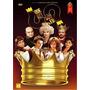 Novela Que Rei Sou Eu 13 Dvds + Frete Grátis