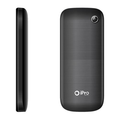 Celular I Pro I3200