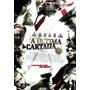 Dvd Filme A Ultima Cartada Original