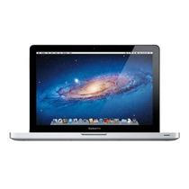 Apple Macbook Pro 13 I5 2.5ghz 4gb 500gb Md101 Loja Sp 12x!