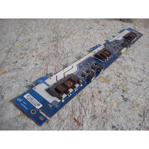 Placa Inverter Tv Sony Kdl-40ex405
