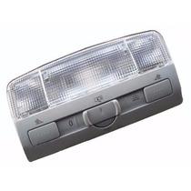 Lanterna Luz Teto Lâmpada Plafonier Leitura Fox Golf Gol G5