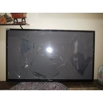 Tv Samsung Plasma 50 Plegadas Modelo Pl50c430a1