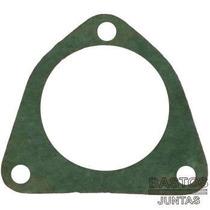 Junta Tp Comando Valvula Gm Chevette 1.4 1.6 Junior 1000