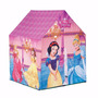 Barraca Castelo Das Princesas Disney - Multibrink Original
