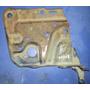 Base De Ferro Da Bateria Honda Fit 2004 2005 2006 2007 2008