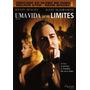 Dvd Uma Vida Sem Limites - Original - Novo - Lacrado