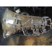 Caixa Câmbio Automático Dodge Ram 6.7 2012 Com Conversor