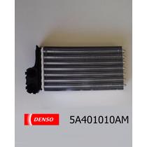 Radiador Ar Quente / Aquecimento Peugeot 206/207/307