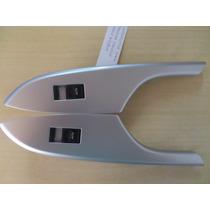 Interruptor Porta Traseira/corolla Xei 2.0/2013/2014 Orig