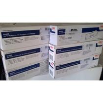 Toner Okidata B4600