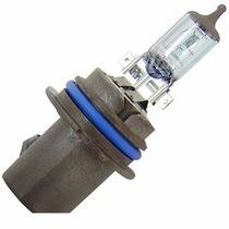 Lampada Super Branca Hb5 12v 65/55w Cool Blue (par) Osram
