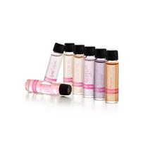 Amostras De Perfumes Natura 4ml