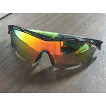 e0a06a6716 Acessórios Óculos com os melhores preços do Brasil - CompraCompras ...