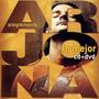 Ricardo Arjona Simplemente Lo Mejor Novo Lacrado Cd +dvd Set