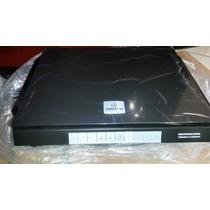 Impressora Multifuncional Positivo Mod A1017 - Nova