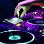 Receba Agora 2000 Músicas + 30 Sets Mixados 2015 Djs Festas