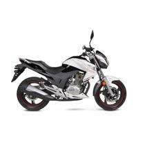 Honda, Twister, Tss 250, Traxx, Fazer, Yamaha