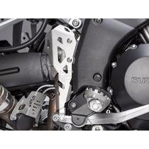 Protetor Do Cilindro De Freio Traseiro Suzuki V-strom 1000