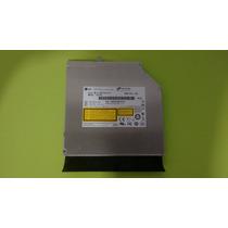 Driver De Gravador Dvd Notebook Cce Ultra Thin N325