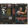 Filme Luta - Dragão - Varios Titulos - Jackie Chan Bruce Lee