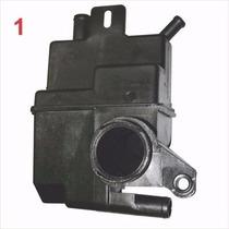 Anti Chama Defletor Oleo Ducato 2.5/2.8 Turbo Iveco Daily2.8