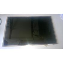 Tela Notebook 14.1 Lampada Pn Lp141wx3 Tl N4 - Semi-nova