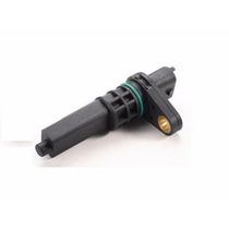 Sensor Vdo Gm Vectra Zafira Meriva Automático Mecânico