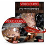 Dvd Ventosaterapia - Via Download