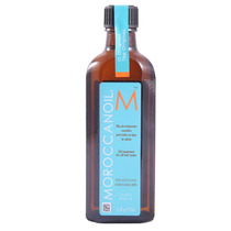 Moroccanoil Original Oil Treatment Óleo Argan Serum 100ml