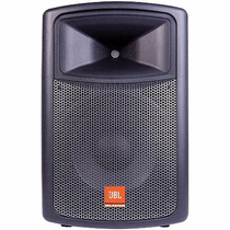 Caixa De Som Acústica Ativa Alto Falante 12 150w Rms - Jbl