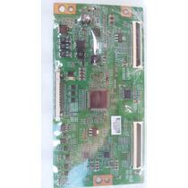 Placa T Con Samsung Ln32c530 F60mb4c2lvo6