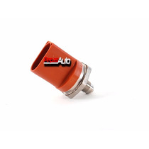 Sensor Pressão Combustível Passat 2.0 Tsi 2008-2015 Original