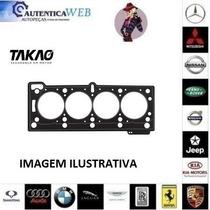 Junta Do Cabeçote Amianto Megane Kangoo Clio 1.6 8v K7m