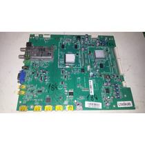 Placa Sinal 40-mt62ll-maa4xg, Tv Philco Ph46led