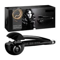 Modelador De Cachos Cacheador Hair Styler Liss Perfect Cp96