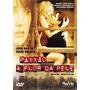 Dvd Paixao A Flor Da Pele /original /dublado /usado