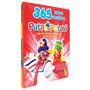 Patati Patatá 365 História Uma Para Cada Dia Do Ano