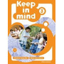 Keep In Mind Com Cd: 8º Ano - Elizabeth Chin, Maria L Zaorob