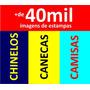 40mil Imagens Chinelos Canecas Camisas, Natal, Ano Novo, Etc