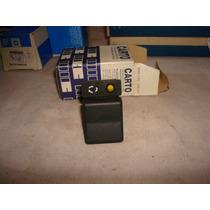 Interruptor De Recirculação Do Ar Omega 93/97 Original Gm