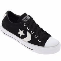 Tênis Converse All Star Star Player 100% Original Promoção!!