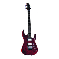 Guitarra Original Samick Ic 30