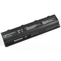 Bateria P/ Hp G42-431br G42-433br G42-440br G42-450br