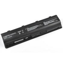 Bateria Para Notebook Hp Pavilion G42-220br Nova Na Caixa