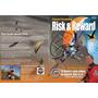 Dvd Curso Paramotor - Risco E Recompensa (risk And Reward)