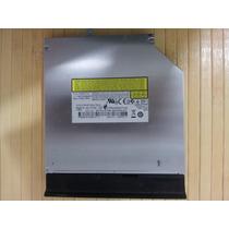 Gravador Dvd Notebook Positivo Unique N3955
