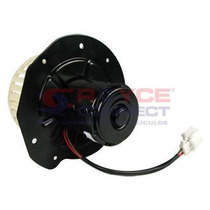 Ventilador Interno Cx Ar Condic. F1000 95 Diante